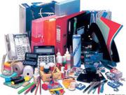 Канцелярия,  бумага для офиса,  хозтовары для офиса и предприятия!
