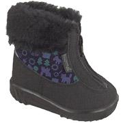 сапоги,  ботинки зима