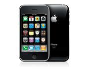 iPhone TV003