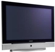 Плазменный телевизор SAMSUNG