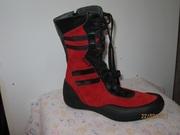 Продам новую детскую обувь Froxy Нидерланды