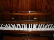 Продам пианино б/у