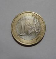 Продам монеты стран мира