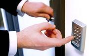Видеонаблюдение,  домофоны,  сигнализация,  контроль доступа,  охрана.