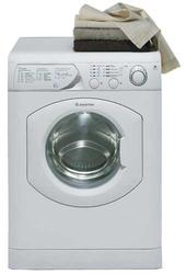 Продам стиральная машина б/у ARISTON AVL85 г.Дружковка