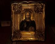 иконы 19 век