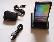 Крэдл ( док-станция) для HTC Desire HD