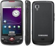 Продам б/у Samsung I5700 Galaxy Spica Донецк
