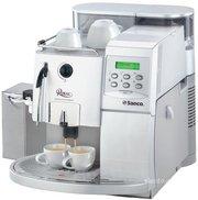 Продам кофеварку Saeco Royal Professional,  Донецк