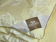 Одеяла и подушки оптом от производителя