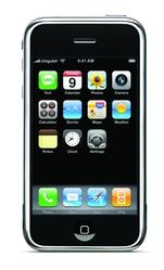 iPhone 3 gs и 4 (новый, neverlock)
