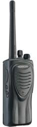 Радиостанция Kenwood TK-2260