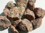 щебень ,  песок от 12 тн.  Донецк и область.
