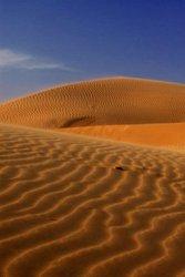 песок ,  щебень от 12 тн. Донецк и область.