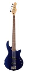 Бас-гитара 5 струн Godin Freeway