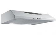 Продаю кухонную вытяжку Turboair S602 б/у