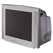 Продам телевизор Филипс 29РТ5207