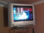 телевизор кинескопный LG  21(54 см)