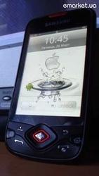 Продаю Samsung i5700 (Android 2, 1)