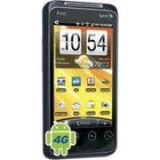Nokia N8-00 Smartphone - 3G 16 Гб - общей - WCDMA (UMTS) / GSM