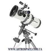 Телескоп рефлектор Bresser Pollux 150/1400 EQ