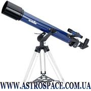 Телескоп рефрактор Sky Watcher 607 AZ2