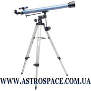 Телескоп рефрактор Konus Konuspace-7