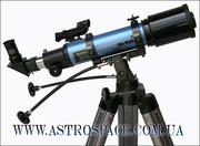 Телескоп рефрактор Sky Watcher 705 AZ3