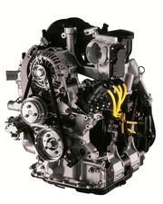 Новый Двигатель для MAZDA RX8 HP ATM