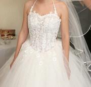 Купить Свадебное Платье Макеевка