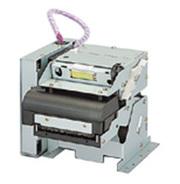Киоск-принтер CITIZEN PPU-700 Б/У
