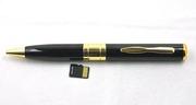 Видео ручка 1280/960