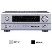продам ресивер DENON AVR-1804