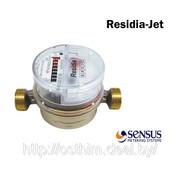 Квартирный счетчик  Residia ДУ 15