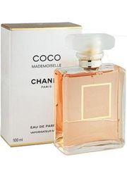 Продам женскую и мужскую парфюмерию