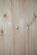 Вагонка деревянная цена производителя