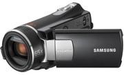 Продам видеокамеру Samsung SMX-K40BP