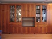 фото мебель сонет