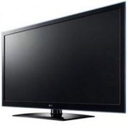 Телевизор новый поступил месяц назад в продажу!