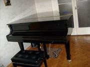 Продается кабинетный рояль модели Professional II