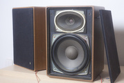 колонки RFT Kompaktbox B 9251