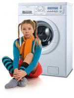 Ремонт стиральных и посудомоечных машин в Донецке.