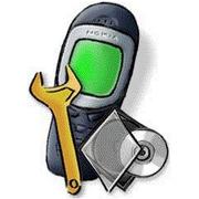 Любые запчасти к телефонам,  новые и бу,  ремонты любой сложности