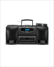 CD-магнитолa SONY CFD-565L,  г. Донецк