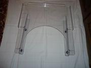 Продаю инвалидный столик.  Тел. 095-22-66-823.