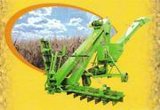 Зернометатели ЗМ-60,  ЗМ-90,  ПЗМ-90-САМОПЕРЕДВИЖНЫЕпроизводительностью