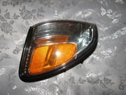 Правый передний фонарь Lexus 470 или Toyota LC100