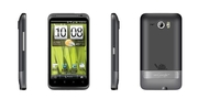 HTC H4000 (2Sim+JAVA+TV+Wi-Fi+GPS) Android 2.3