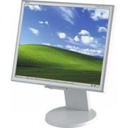 """Продам монитор б/у NEC LCD1970NXP LCD PVA 19""""(1280х1024)"""