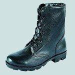 Продам кожанную рабочую( Зима, , Весна) обувь. Берцы .Опт, розница